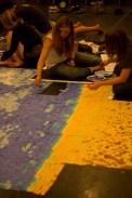 septemberplay mosaic