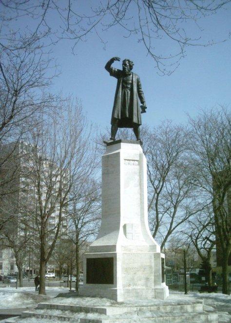 Wikipedia-Cabot-Square