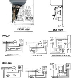 wiring diagram taylor electronics inc taylor dunn b2 48 wiring diagram taylor wiring diagram [ 900 x 1500 Pixel ]