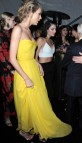 Taylor Swift Yellow Dress 2015 Edin