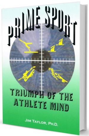 prime-sport hard cover