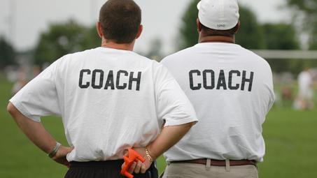Prime Sport Coaching