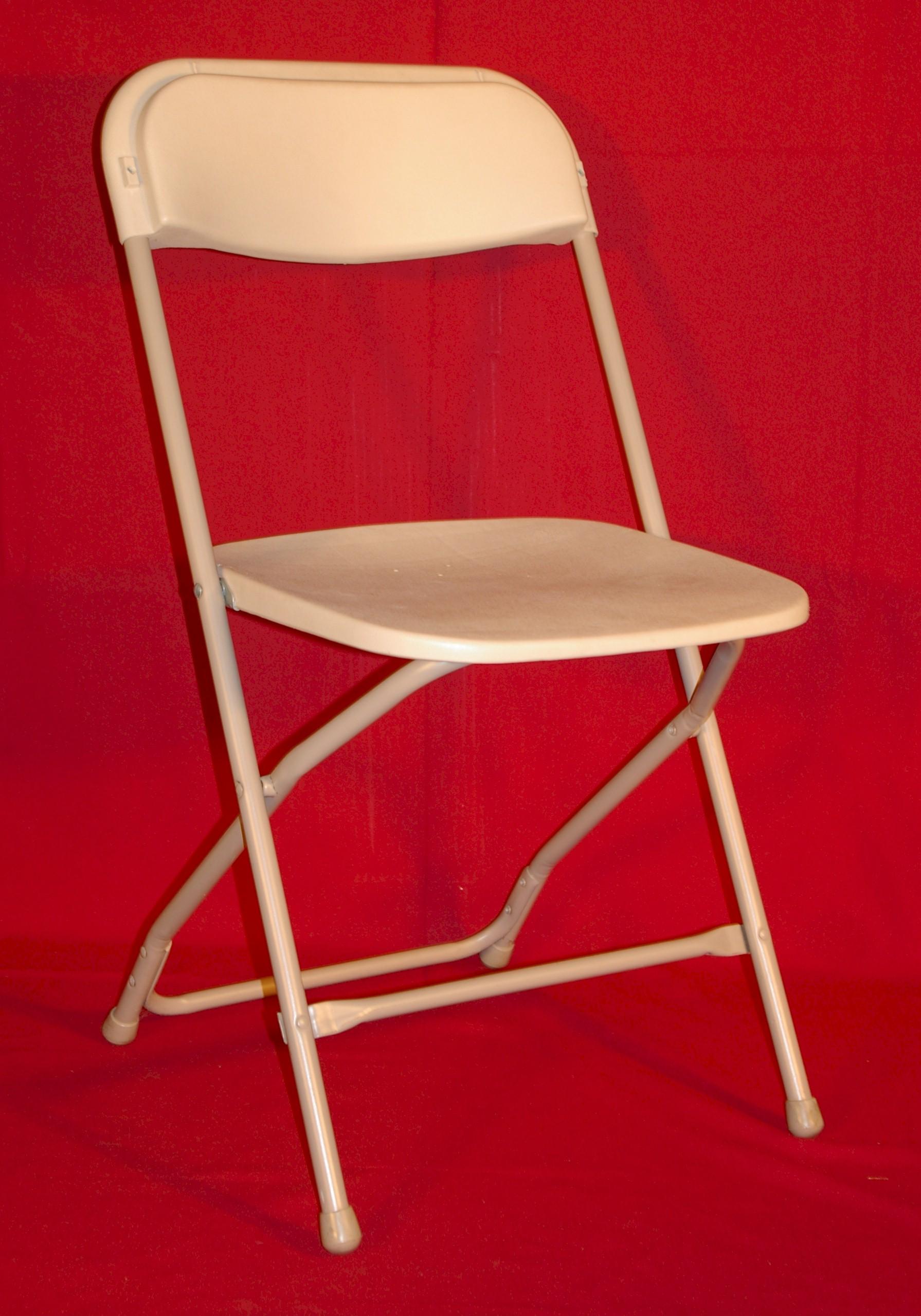 renting folding chairs cute for bedrooms samsonite chair taylor rental of torrington