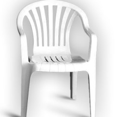 White Lawn Chairs Plastic Slipcovers For Oversized Chair Taylor Rental Of Torrington Jpg