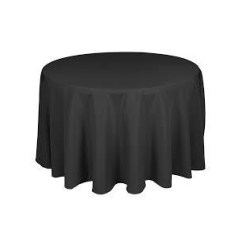Chair Cover Rentals Dallas Texas Covers Wedding Yorkshire Equipment Rental Garland Tx Party Food Service In