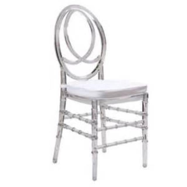 chair rentals phoenix stool images clear rr naples fl where to rent find in