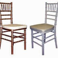 Rent Tables And Chairs Nj La Z Boy Martin Big Tall Executive Office Chair Party Rentals In Hillsdale Tent Event Ridgewood Your