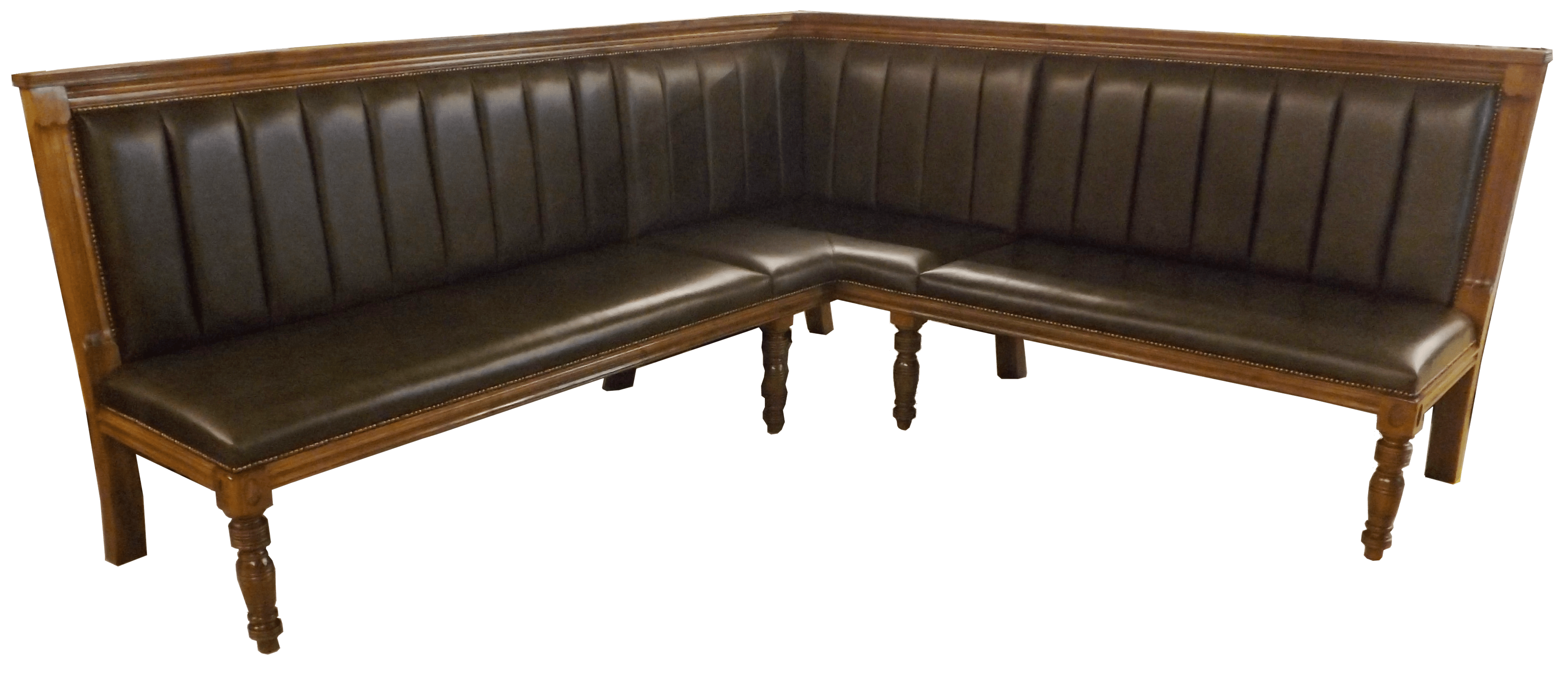 sofa manufacturers glasgow cover for dual reclining bench corner unit heavy duty pub