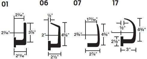 Bedroom Door Locks Bedroom French Doors Wiring Diagram