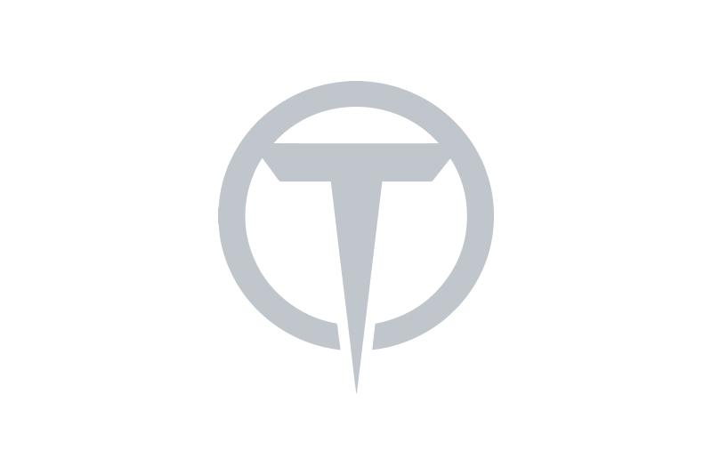 Pocket Navy Screw Kit