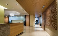 Aquilon Capital Corporate Offices - TaylorSmyth Architects ...