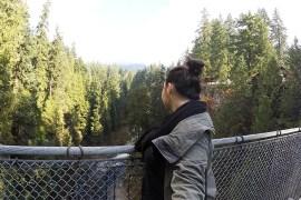 Explore Canada Header www.taylorstracks.com