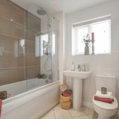 Country Living Rooms Uk Cute Curtains For Room Beautiful Bathrooms | Taylor Wimpey