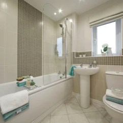 Bright Colour Living Room Ideas Sex In Beautiful Bathrooms | Taylor Wimpey