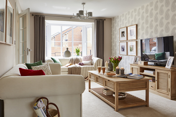 beautiful living room interior designs furniture uk only lovely rooms taylor wimpey image