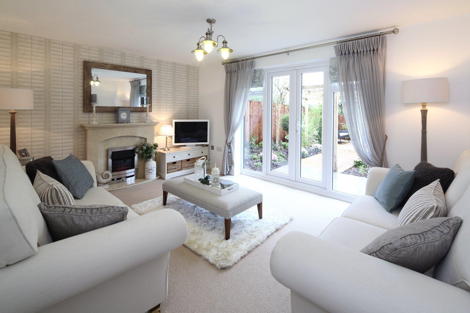 living room show homes best lounge chairs new in farndon taylor wimpey bradenhamtwdcgi6653 bradenham kitchen 2