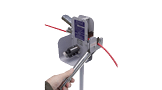 Cable Counter - LR100