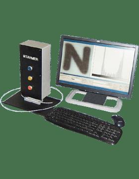 Product - CS1000 - Contrast Measurement System