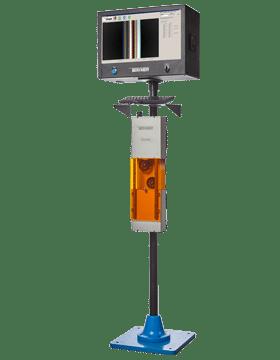 RI2400 - Ribbon Inspection