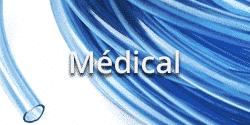 Industrie Médical