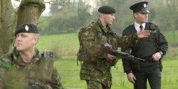 Bildergebnis für Britisches Militär