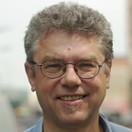 Jürgen Gottschlich