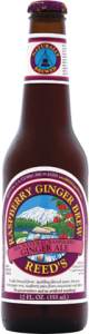 Ginger Brew Summer Picnic Must-have
