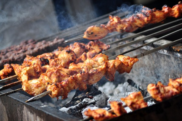 taza grill east lyme delivery platforms chicken kebab