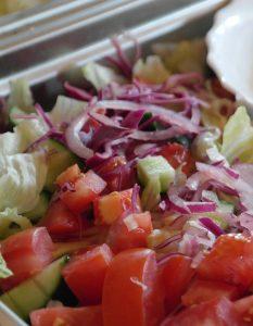taza grill east lyme salad e1612215243564