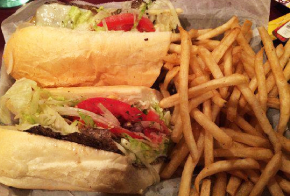 taza-grill-east-lyme-subs