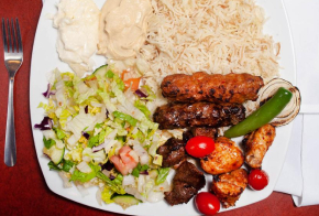 taza-grill-east-lyme-taza-platter