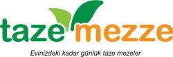 Taze Mezze