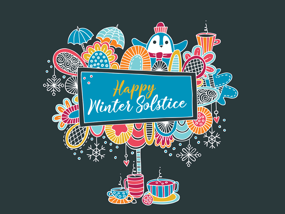 happy-winter-solstice-20170621