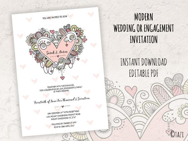 Wedding-01a