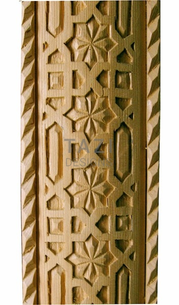 patio bistro table and chairs childrens fold up carved door trim – tazi designs