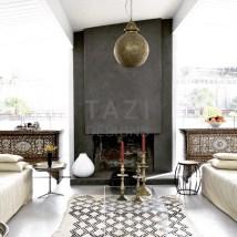 Tazi Design