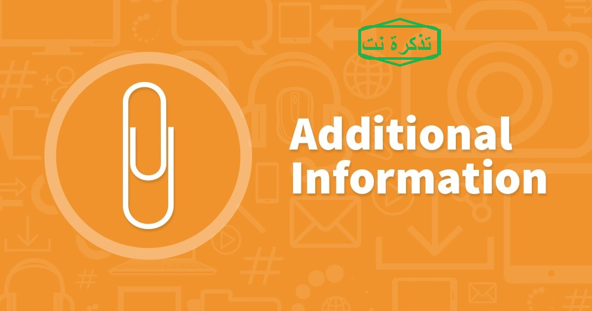 Network Fundamentals and Additional Info for CCNA 22