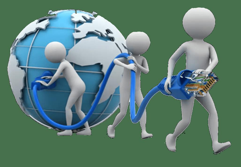 Network Fundamentals 1