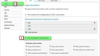 D-Link DAP-1665 - Access Point Setup