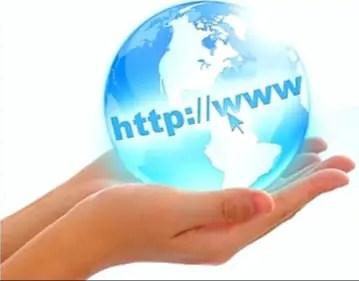 أفضل 5 مواقع علي الإنترنت 1