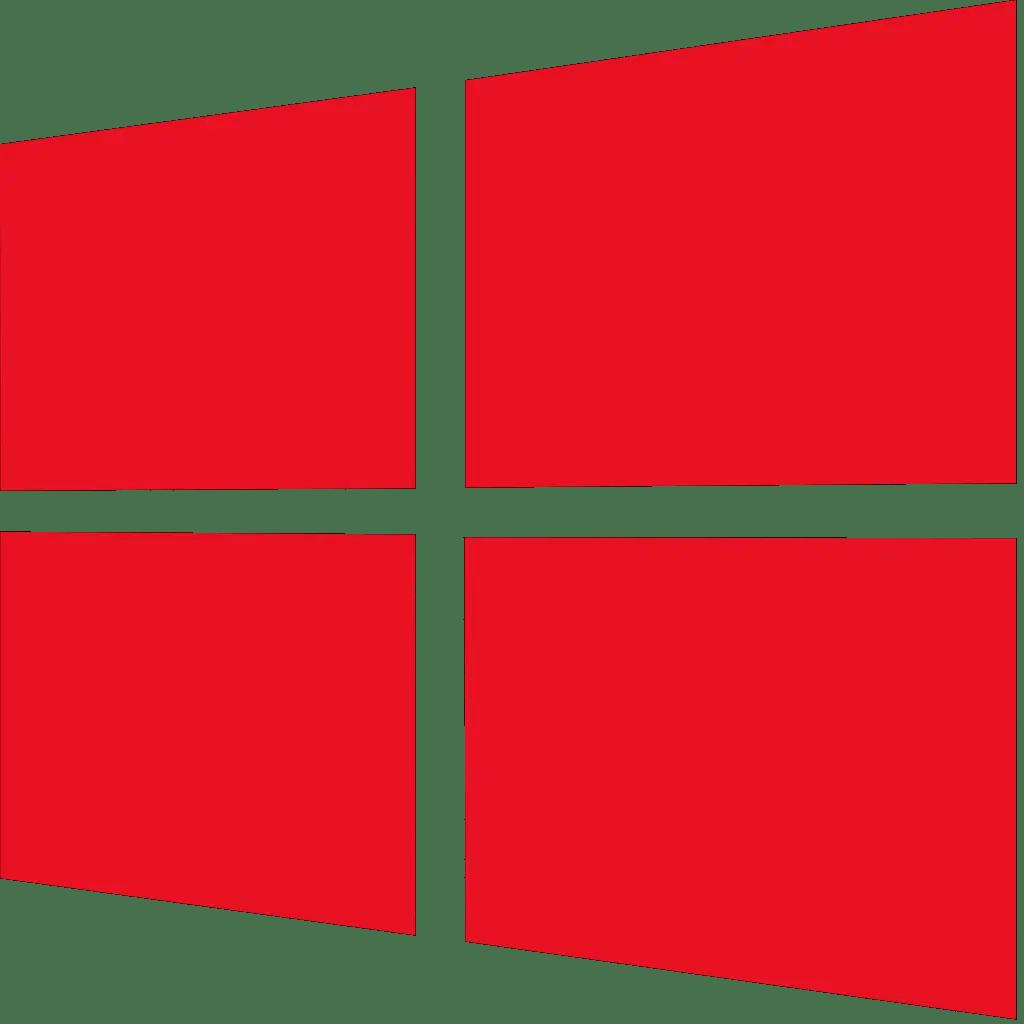 الفرق بين ملفات Program Files وملفات (Program Files (x86 1