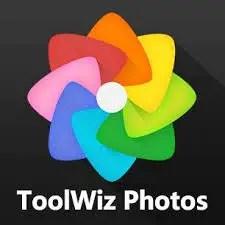 افضل برامج لتعديل الصور للأندرويد وايفون 2020 7