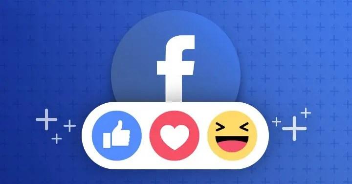 تحميل برنامج فيسبوك 2020 للكمبيوتر والهاتف 1