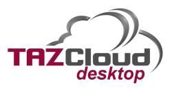 TAZdesktop