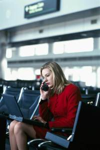 business VoIP telephone systems michigan