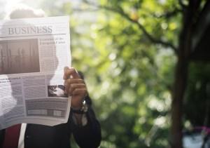 News Roundup: Uber Breach, Net Neutrality & More