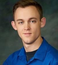 Dylan Kazich