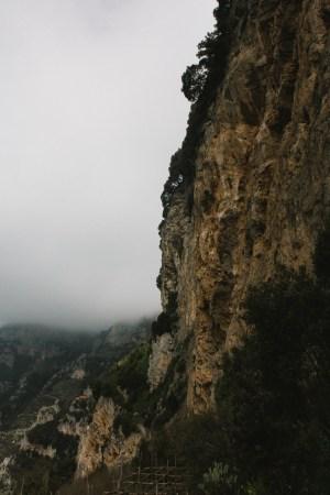 Furore / Cantine Marisa Cuomo