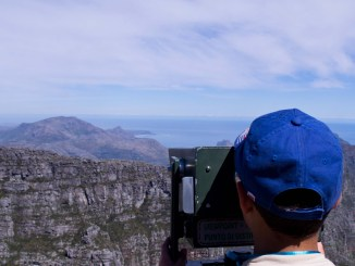 table mountain, kidz season, family, promotion, 3 for 1, kids ride free, 30 september, cape town, south africa, promotion, family travel, kid friendly