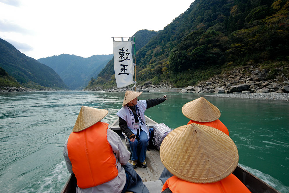 The KUMANO TRAVEL  official community reservation system has a diversity of Tours and Activities available for online booking.   Travel responsible, Book local!